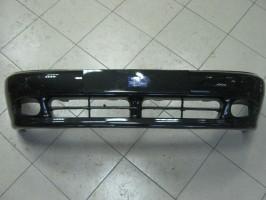 CHEVROLET LANOS черный металлик FE87-9423