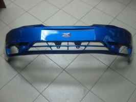 DAEWOO NEXIA N150 синяя лазурь металлик GCT