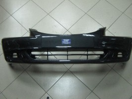 HYUNDAI ACCENT черный металлик