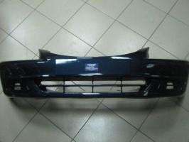 HYUNDAI ACCENT темно-синий металлик (Атлантида)