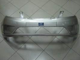 KIA RIO бежевый металлик UBS