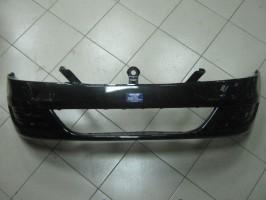 RENAULT LOGAN черный металлик (Черная жемчужина 676)
