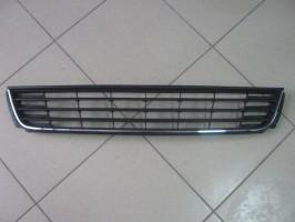 Решетка нижняя VW POLO седан