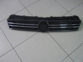 Решетка радиатора VW POLO седан