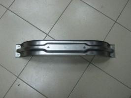 Усилитель переднего бампера GRANTA