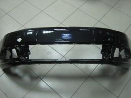 Volkswagen POLO черный металлик