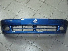 CHEVROLET LANOS синий металлик FD13-51RP