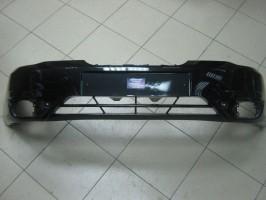 DAEWOO NEXIA N150 черный металлик GAR