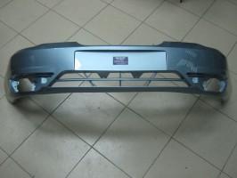 DAEWOO NEXIA N150 голубой металлик GCW